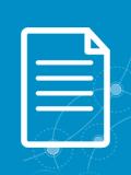 Covid-19, autopsie d'une crise (1)