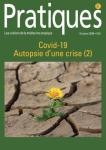 Covid-19, autopsie d'une crise (2)