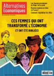 Ces femmes qui ont transformé l'économie et ont été oubliées