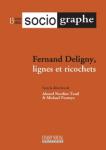 Deligny et l'enfance inadaptée (1940-1960)