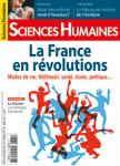 La France en révolution