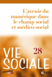 Les réseaux sociaux et la vie sociale