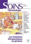 Cardiologie interventionnelle chez le sujet âgé