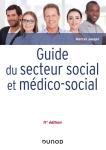 Guide du secteur social et médico-social