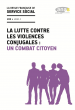 L'association SOS Femmes en Seine-Saint-Denis
