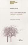 Imaginaire interculturel