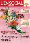 Vie affective et sexuelle - Accompagnement classé X