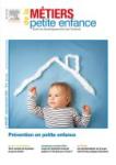 Les représentations sur le jeune enfant et les pratiques éducatives