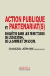Action publique et partenariat(s)