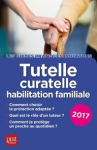 Tutelle curatelle