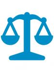 Décret n° 2021-1115 du 25 août 2021 relatif aux relais petite enfance et à l'information des familles sur les disponibilités d'accueil en établissements d'accueil du jeune enfant