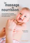 Le massage du nourrisson
