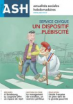 """""""L'école française est devenue l'une des plus inégalitaires"""""""