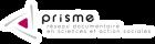 Réseau Prisme